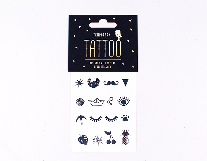 Tattoo | Icons 2